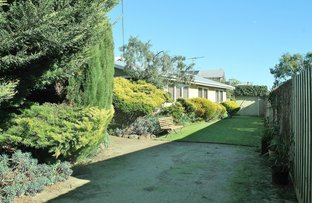 Picture of 22 McKenzie Road, Cowes VIC 3922