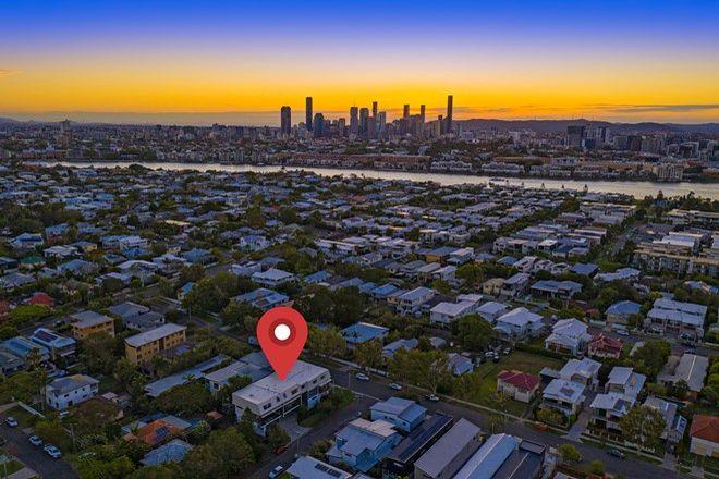 Picture of 2 & 3/74 Jamieson Street, BULIMBA QLD 4171