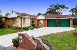 Picture of 14 Arthur Streeton Drive, Yallambie VIC 3085