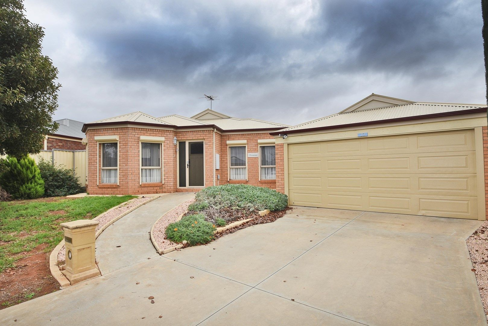 10 Rosedale Court, Buronga NSW 2739, Image 0
