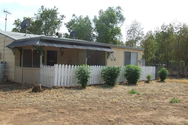 Picture of 30 Grenfell Street, CARAGABAL NSW 2810