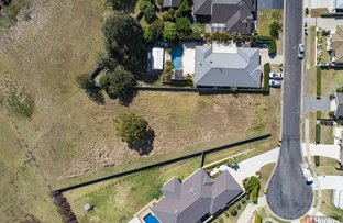 Picture of 17 Yates Place, West Kempsey NSW 2440