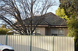 Picture of 205 The Boulevard, Shepparton VIC 3630