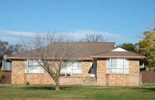 Picture of 101 Nowland Avenue, Quirindi NSW 2343