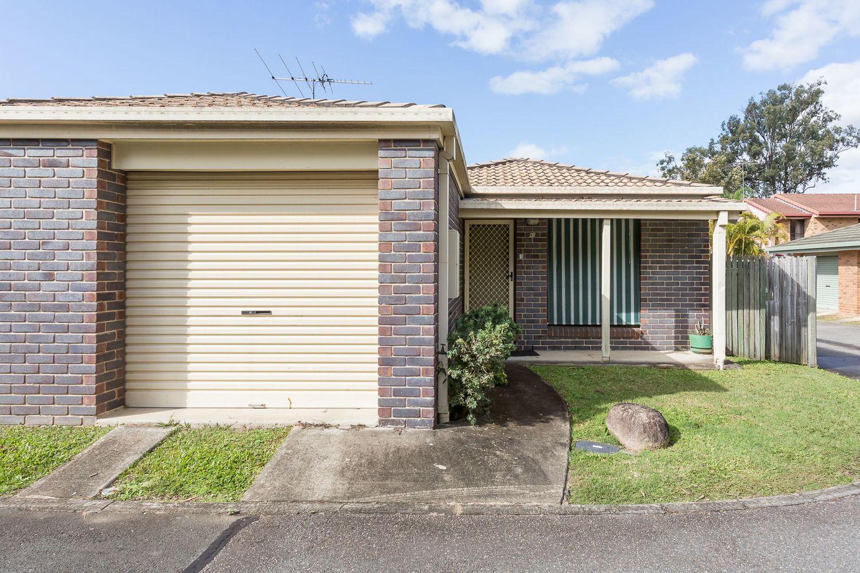 41/5 Grant Road, Morayfield QLD 4506, Image 0