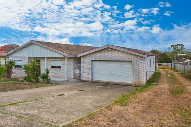 Picture of 71/100 Cornelia Road, TOONGABBIE NSW 2146