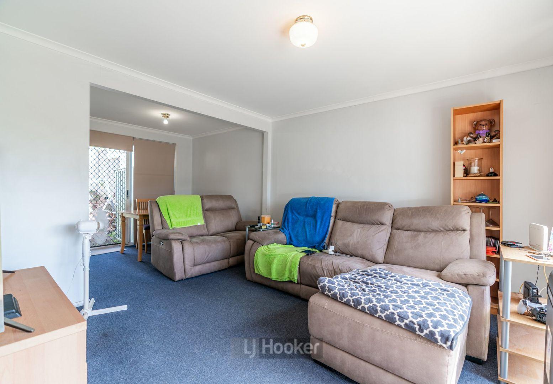 3/54 Monash Road, Loganlea QLD 4131, Image 1