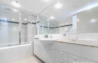 Picture of 2510/70 Mary St, Brisbane City QLD 4000