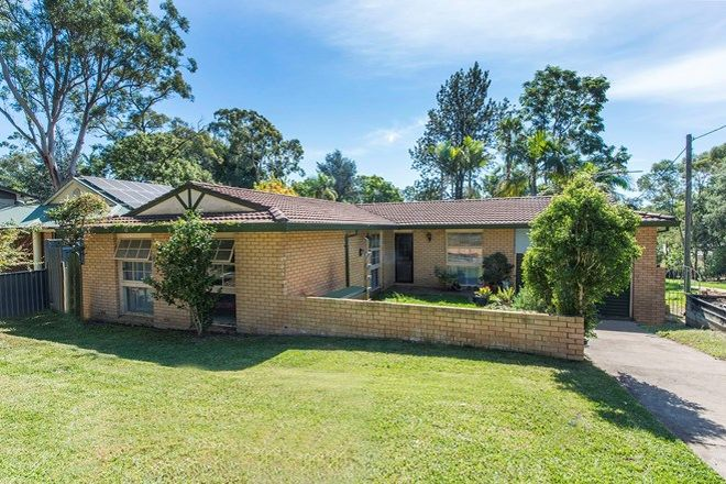 Picture of 48 Explorers Road, GLENBROOK NSW 2773