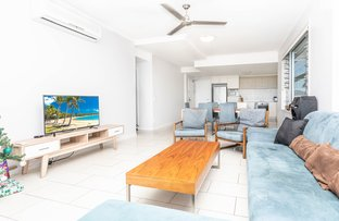 Picture of 32/15 Flame Tree Court, Airlie Beach QLD 4802