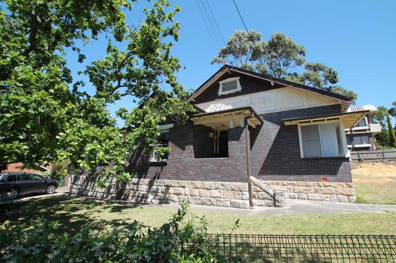 1 Pitt - Owen Street, Arncliffe NSW 2205, Image 0