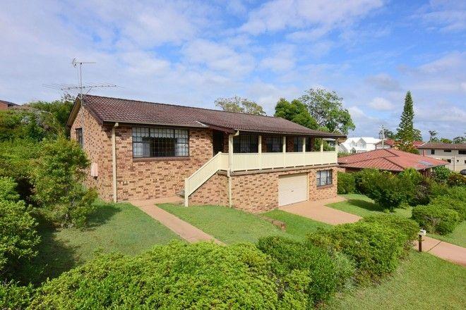 Picture of 23 Diadem Avenue, VINCENTIA NSW 2540