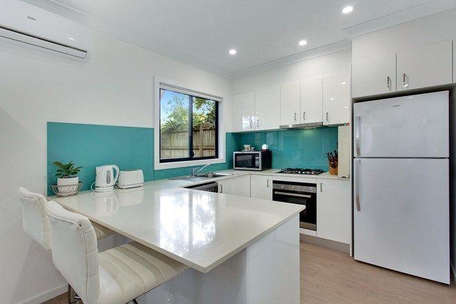 Picture of 6A Balmaringa Avenue, TURRAMURRA NSW 2074