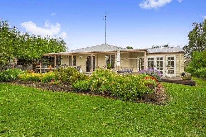 Picture of 29 Greenfields Drive, MORIAC VIC 3240