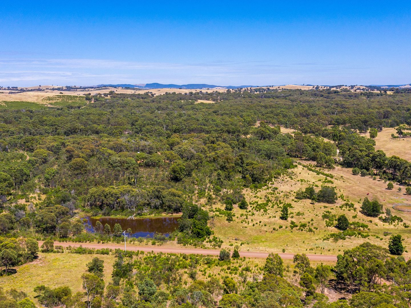125 Clydesdale Rd, Hilldene VIC 3660, Image 2