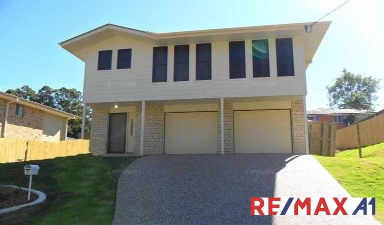 43 Conway Street, Riverview QLD 4303, Image 0