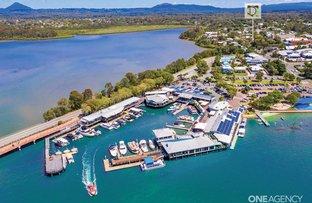 Picture of 30-32 Doonella Street, Tewantin QLD 4565