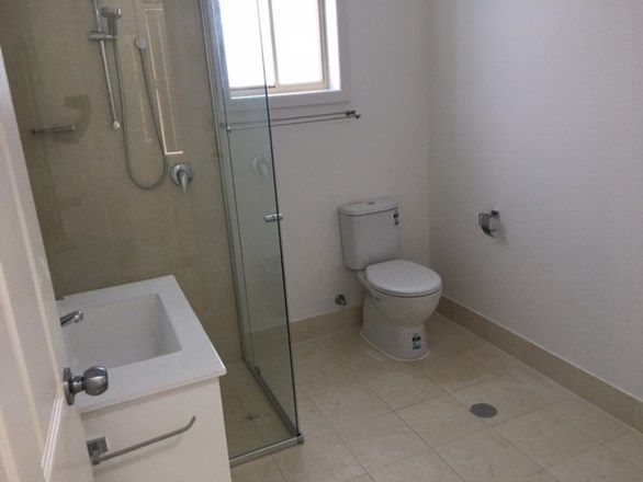 85a Lombard Street, Fairfield West NSW 2165, Image 2