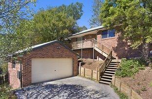 23 Stachon Street, North Gosford NSW 2250