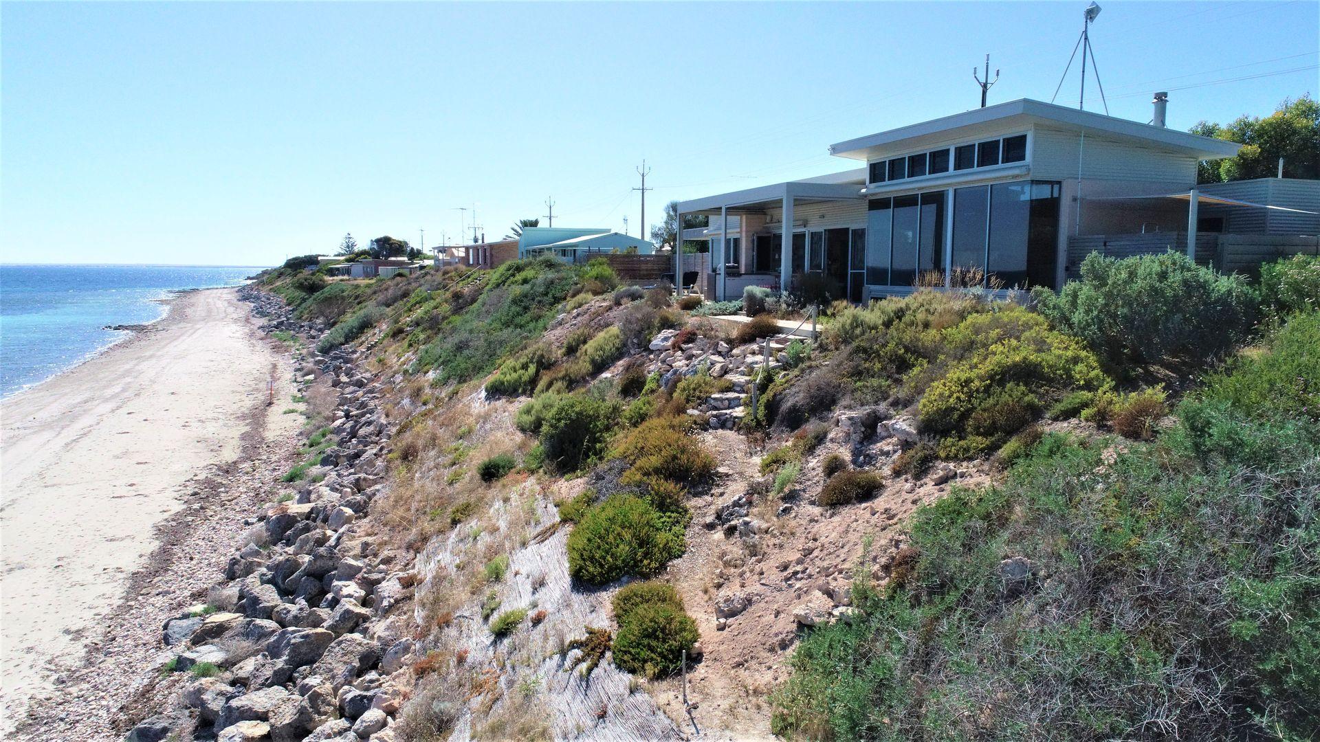 120 North Coast Road, Point Turton SA 5575, Image 0