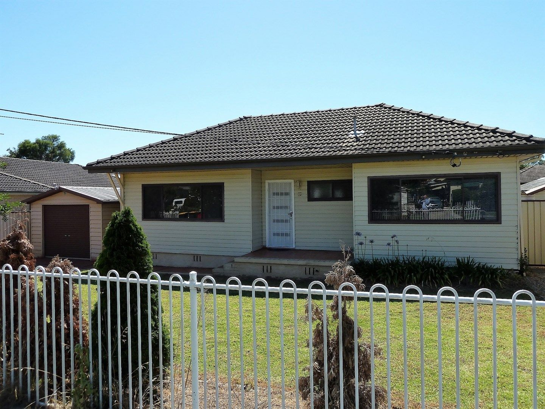 35 Tulloch Street, Blacktown NSW 2148, Image 0