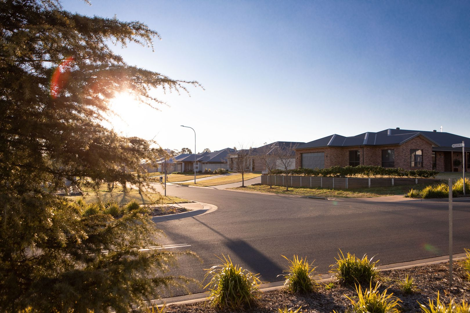 Macquarie View Estate, Dubbo NSW 2830, Image 1