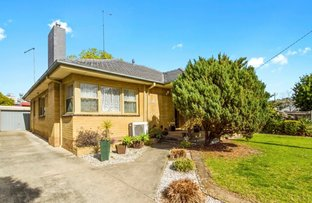 Picture of 107 Grey Street, Traralgon VIC 3844