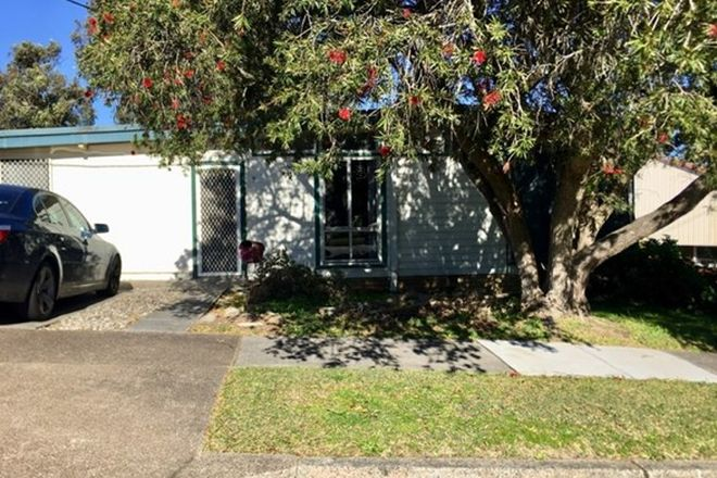 Picture of 9 Lester Parade, NORTH LAMBTON NSW 2299