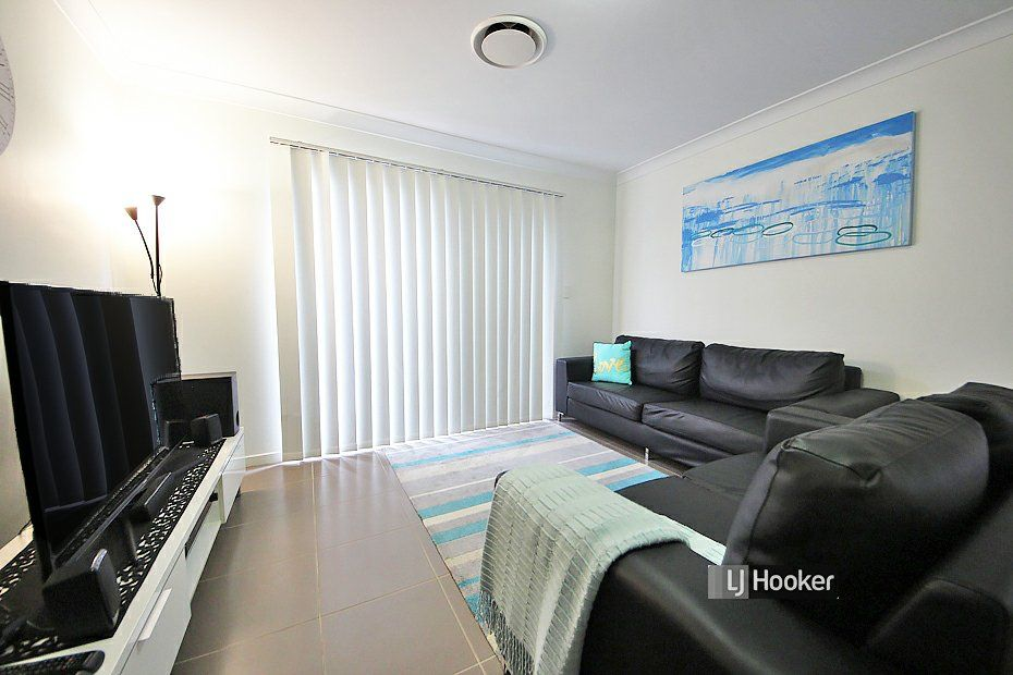 40 Duporth Crescent, Dakabin QLD 4503, Image 2
