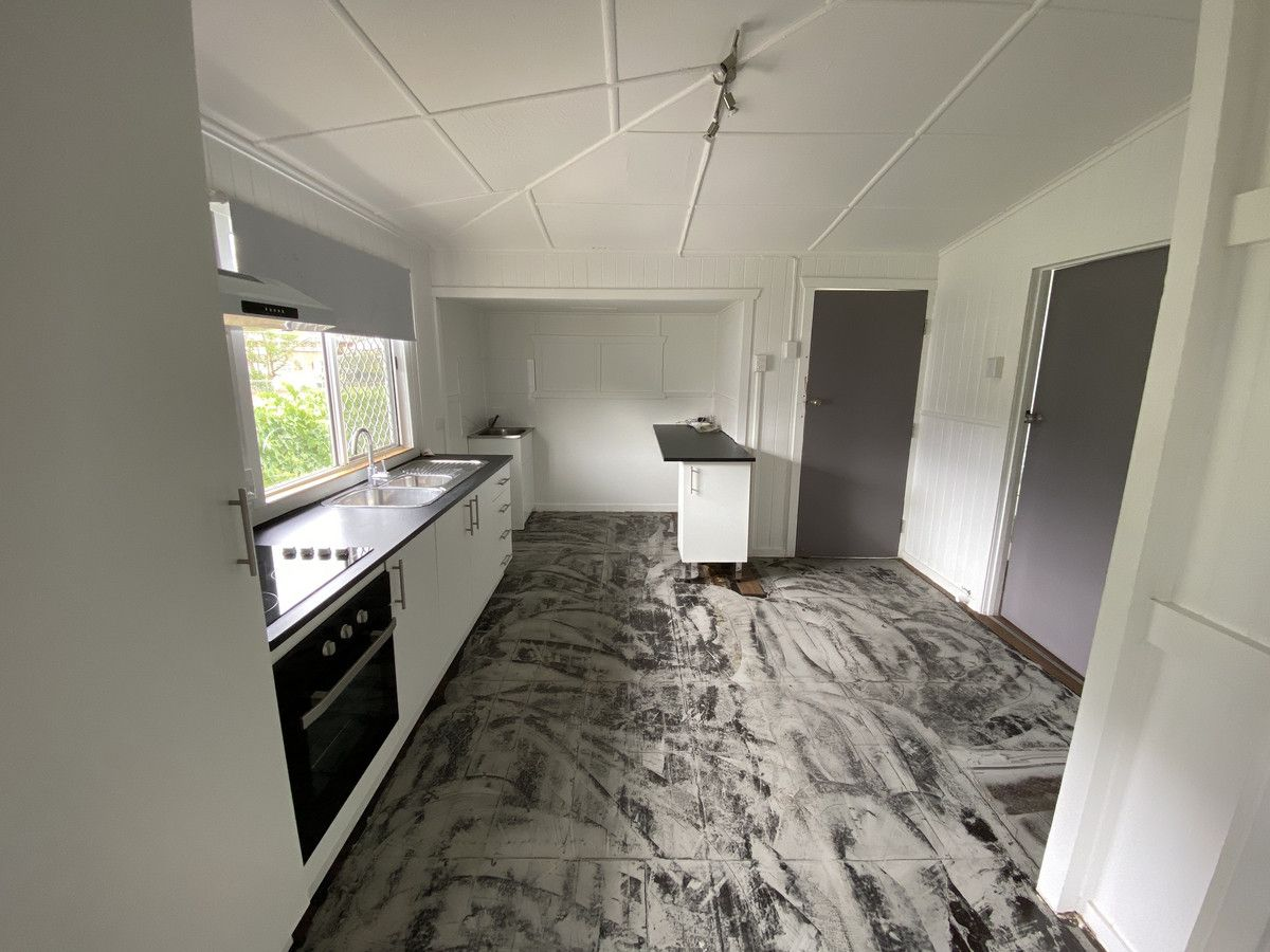 46 Burnett Street, Nanango QLD 4615, Image 1