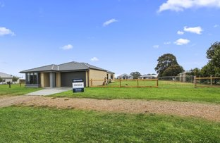 Picture of 6 Falcon Grove, Metung VIC 3904