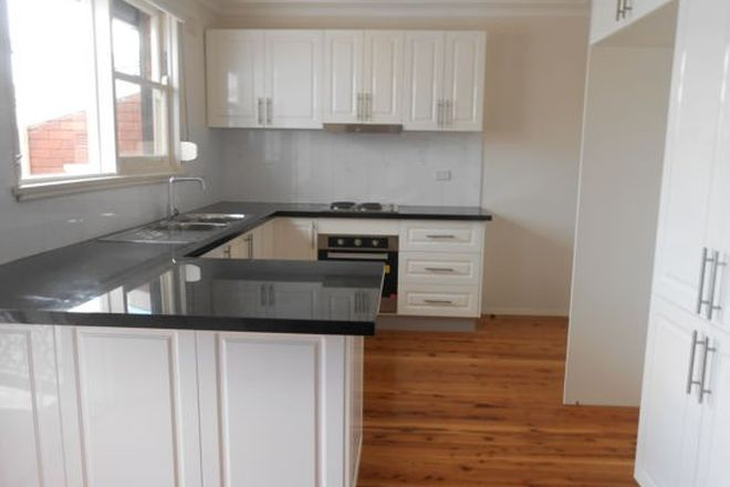 Picture of 66 Belmont Rd, GLENFIELD NSW 2167