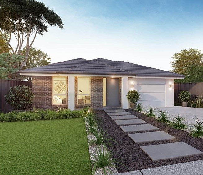 Lot 358 Burke Circuit, Penfield SA 5121, Image 1