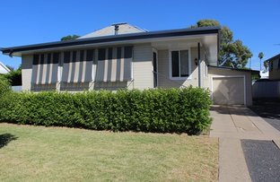 Picture of 55 Edward Street, Moree NSW 2400