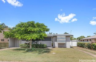 Picture of 100 Long Street, Point Vernon QLD 4655