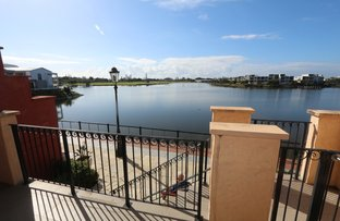 Picture of 3262/3030 The Boulevard, Carrara QLD 4211