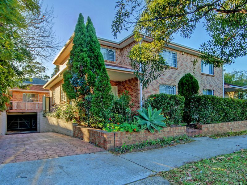 2/58 Broughton Street, Mortdale NSW 2223, Image 0
