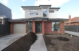 Picture of 1/32 Marnoo Street, Braybrook VIC 3019