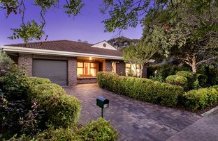 Picture of 1A Glenrowan Avenue, Myrtle Bank SA 5064