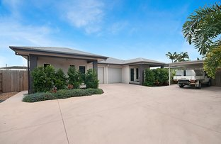 Picture of 51 Caroline Street, Aitkenvale QLD 4814