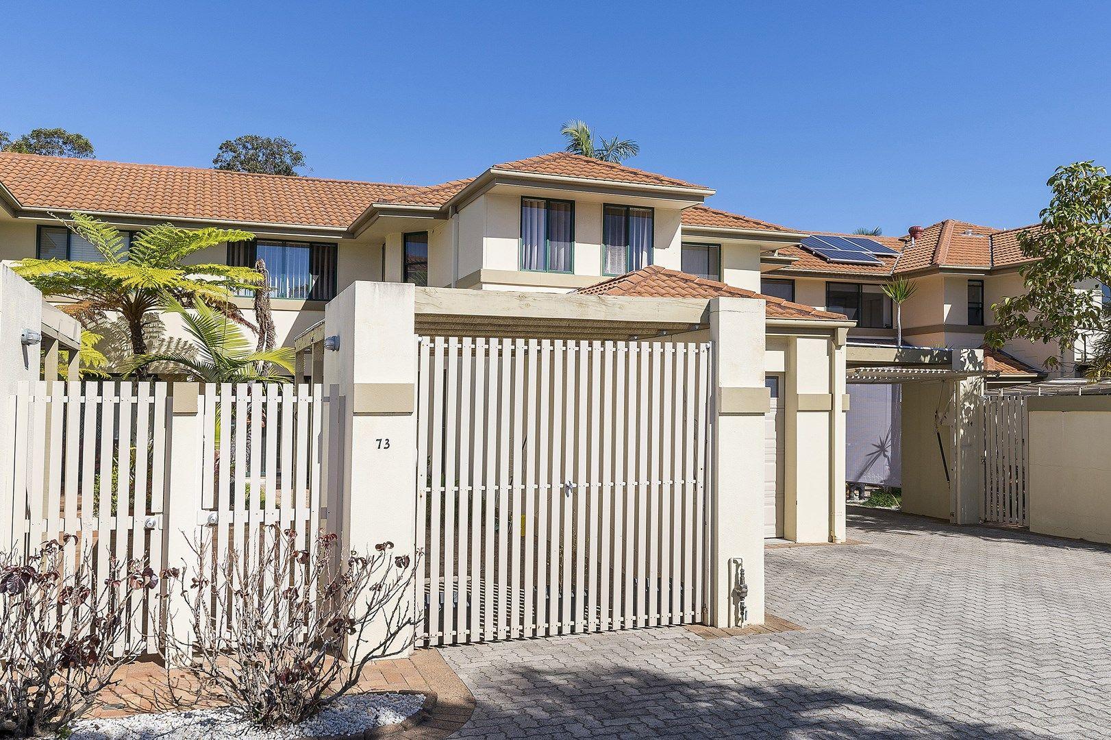 73/100 Morala Avenue, Runaway Bay QLD 4216, Image 0