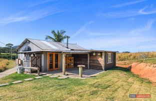 Picture of Lot A Puhos Road, Sandy Beach NSW 2456