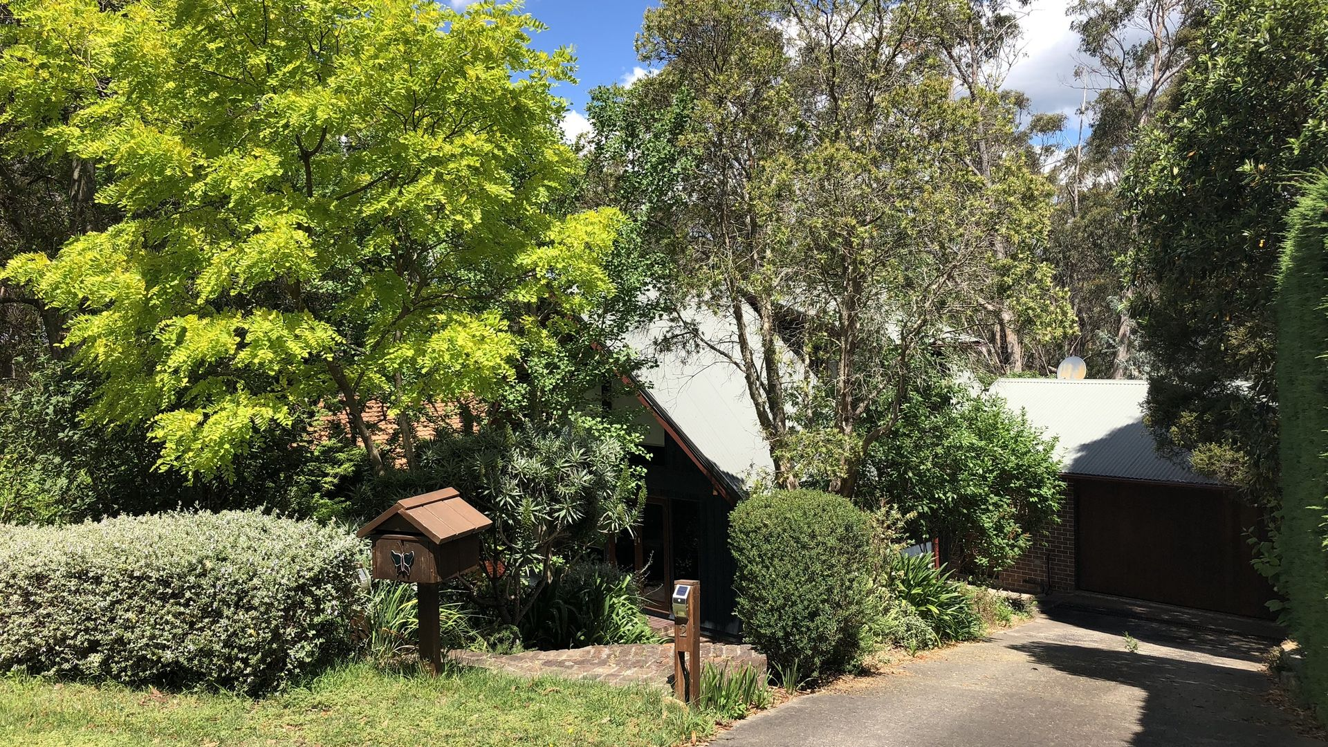 2 Darch Place, Mittagong NSW 2575, Image 1