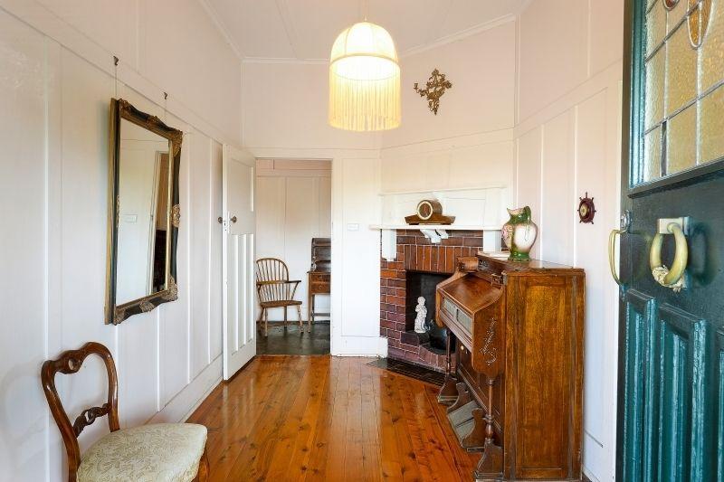 1 Spring Street, Moss Vale NSW 2577, Image 2
