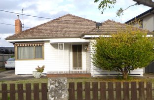 Picture of Maddox Road, Newport VIC 3015