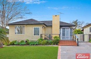 Picture of 10 Glenn Avenue, Northmead NSW 2152