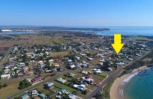 Picture of 42 Hunter St, Burnett Heads QLD 4670