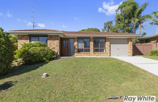 Picture of 9 Halley Cres, Woonona NSW 2517