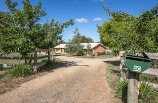 Picture of 50 Parkview Drive, Lancefield VIC 3435