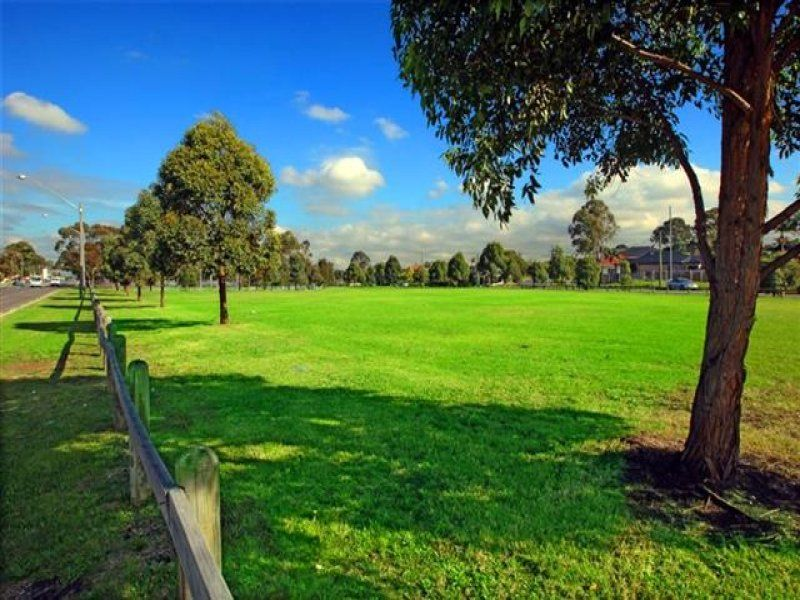 1/8 McCourt  Street, Wiley Park NSW 2195, Image 1